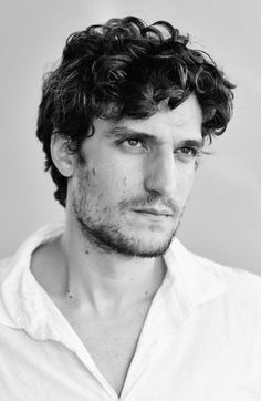 Louis Garrel                                                                                                                                                                                 Mais