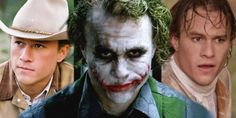 We can't believe it's been 8 years... #RIPHeathLedger
