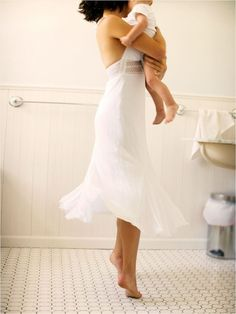 20 Things No One Told Us about Raising a Boy #ivillage (#17 is my fav!)