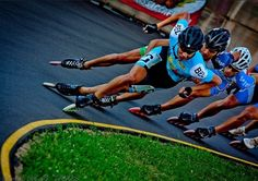 inline speed skating world championships 2012 - Google Search Inline Speed Skates, World Championship, Skating, Running, Google Search, Sports, Roller Blading, Hs Sports, World Cup