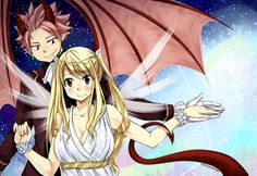 Want to discover art related to nalu? Check out inspiring examples of nalu artwork on DeviantArt, and get inspired by our community of talented artists. Arte Fairy Tail, Fairy Tale Anime, Fairy Tail Natsu And Lucy, Fairy Tail Guild, Fairy Tales, Fairytail, Fairy Tail Family, Fairy Tail Couples, Natsu E Lucy