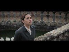 Voice from the Stone - Momentum Pictures Trailer (ritmoyaccion.com)