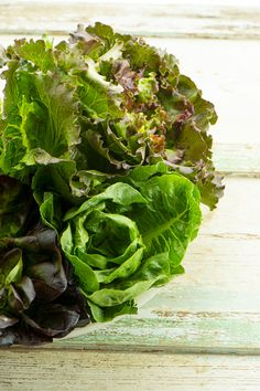 Vegetables Photography, Olives, Vegetable Recipes, Lettuce, Food Photography, Cabbage, Food And Drink, Green, Grand Bol