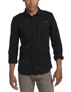 Diesel Men's Siranella Shirt. #Mens Shirt