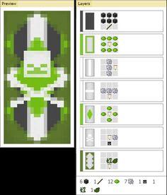World Of Warcraft Building Bundle Minecraft Project Httpwww - Minecraft spielen echt