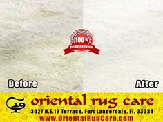 Area Rug Cleaning And Cleaners in Fort Lauderdale