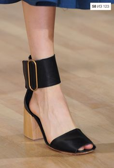 Lemaire,Spring 2016