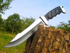Jagdmesser Machete Huntingknife Coltello Couteau Cuchillo Coltelli Da Caccia 049  http://www.ebay.de/itm/Jagdmesser-Machete-Huntingknife-Coltello-Couteau-Cuchillo-Coltelli-Da-Caccia-049-/191625883781?ssPageName=STRK:MESE:IT