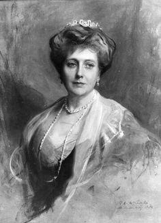 Beatrice von Großbritannien oo mit Heinrich Moritz von Battenberg. Sie wurde als neuntes und jüngstes Kind der britischenKönigin Victoriaund ihres Mannes, PrinzgemahlAlbert von Sachsen-Coburg und Gothageboren.