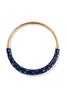 Style.com Accessories Index : fall 2014 : Aurélie Bidermann