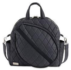 f2ee615b5c1a 10 Best Tennis images | Bags, Tote Bag, Tennis bags