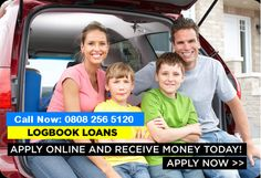 Fastest logbook loan york - http://www.logbookloansfast.co.uk/fastest-logbook-loan-york/