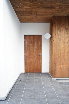 Tile Floor, Flooring, House, Home, Tile Flooring, Hardwood Floor, Haus, Floor, Paving Stones