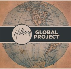Hillsong Global Project [2012]