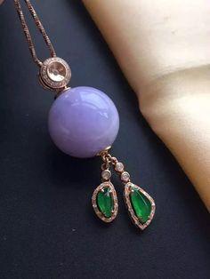 6-20mm Clear Moonstone Gemstone Beads Pendants Necklace Earrings Jewelry Set