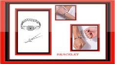 The Key to my hearth Male 2in1 MAIN.  NIEUW NEW  THE KEY TO Hearth Male  ARMBAND EN HANGER MET KETTING  Deze Armband/Ketting met Hanger zijn TWEE Sieraden waar ik bijzonder trots op ben.