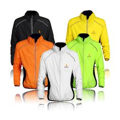 Cheap wind coat, Buy Quality clothing bike directly from China cycling jersey sport Suppliers: WOSAWE Tour de France Bicycle Cycling Jersey Sports Men Riding Breathable Reflective Cycle Clothing Bike Long Sleeve Wind Coat Cycling Vest, Cycling Outfit, Cycling Jerseys, Foto Blog, Jersey Outfit, Waterproof Coat, Lightweight Jacket, Men's Clothing, Men's Apparel