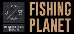 Fishing Planet Free Download PC Game - Full Version