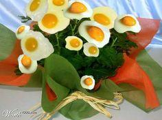 Afghan Sauteed Eggplant w/tomato Egg Pictures, Visual Puns, Huevos Fritos, Eggplant Recipes, Art Lessons Elementary, School Lessons, Photoshop Design, Food Humor, Humor