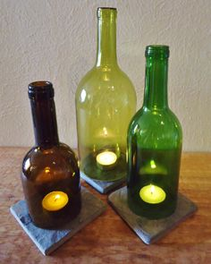 Tea Light Candle Holders Hurricane Lamps Lanterns