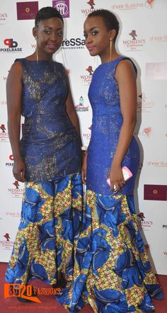 African. #Africanfashion #AfricanWeddings #Africanprints #Ethnicprints #Africanwomen #africanTradition #AfricanArt #AfricanStyle #Kitenge #AfricanBeads #Gele #Kente #Ankara #Nigerianfashion #Ghanaianfashion #Kenyanfashion #Burundifashion #senegalesefashion #Swahilifashion ~DK