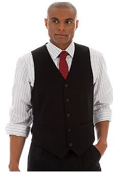 southern style clothing men vests - Google Search