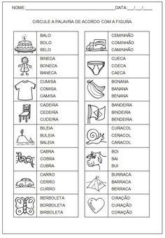 Hipótese+de+Escrita+Silábica+Alfabética+-+Circule+o+nome+da+figura.JPG (564×814)