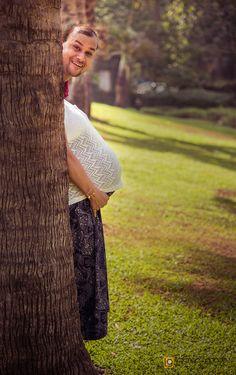 Maternity Photography in Mumbai | Born Baby Photos | Pregnancy Photography Mumbai | Maternity Poses