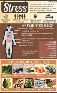 Healthy stress management herbal stress relief,mental relaxation remedies for stress management,exercises for better breathing natural calming medication. Health Facts, Health And Nutrition, Health Fitness, Health And Wellbeing, Health Benefits, Benefits Of Iron, Mental Health, Vitamin C Benefits, Forme Fitness