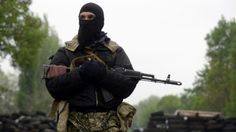 Текст-напоминалка. За что воюет Новороссия и что нас ждёт, если её раздавят - Репортаж24.ру