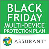 #10: 2 Year Black Friday Multi-Device Protection Plan - Total Aggregate Claim Limit ($1000)