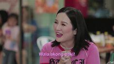 Filipino Words, Filipino Memes, Memes Tagalog, Reaction Face, Twitter Header Photos, Cartoon Quotes, Wholesome Memes, Meme Faces, Stupid Memes