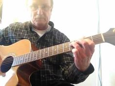 Blues Guitar Lesson for beginners San Diego Guitar Lessons