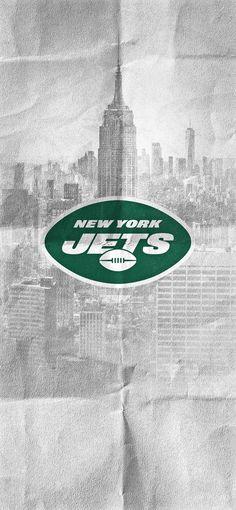 New York Jets, Juventus Logo, Team Logo, Nfl, Logos, Sports, Movie Posters, Hs Sports, Logo