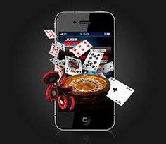 sportsbetting online betting against the public