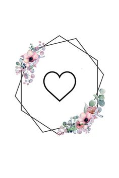 Instagram Blog, Autumn Instagram, Instagram Frame, Story Instagram, Instagram Design, Free Instagram, Instagram Story Template, Apple Watch Wallpaper, Heart Wallpaper