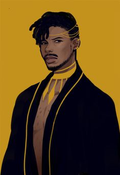 The king arrived at the place called beacon where he is treated like … # Przygodowe # amreading # books # wattpad Black Anime Characters, Female Characters, Fantasy Characters, Black Panther Marvel, Afro, World Of Wakanda, Character Inspiration, Character Art, Avengers