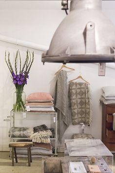 Hutspot – Van Woustraat 4