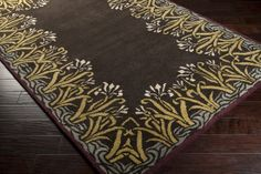Modern Home Decor, Accessories, and Clocks: We offer contemporary home accessories for every room and occasion. Dining Table Rug, Dining Room, Accent Furniture, Contemporary, Modern, Animal Print Rug, Home Accessories, Area Rugs, Clock