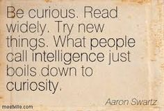 Image result for Aaron Swartz quotes
