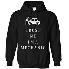 Want To Meet A Great Mechanic Talk To My Boyfriend T Shirts, Hoodies. Get it now ==► https://www.sunfrog.com/Valentines/Want-To-Meet-A-Great-Mechanic-Talk-To-My-Boyfriend-by-supernova23-6029-Black-Hoodie.html?57074 $39
