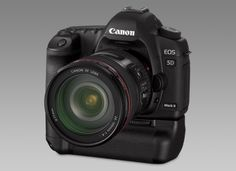 Tips & Tricks for Canon 60d. I know she would love to have this