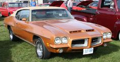 1000 images about goats on pinterest pontiac gto the for Bennett motors great falls mt