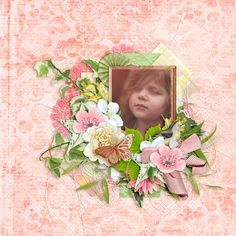 Credits: Travelers Repose Kit by ADB Designs https://www.digitalscrapbookingstudio.com/manage-promotions/adb-designs/travelers-repose-page-kit/