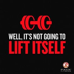 Easy Bodybuilding Training Tips Gym Humour, Workout Humor, Workout Tanks, Workout Gear, Motivation Inspiration, Fitness Inspiration, Crossfit Inspiration, Best Gym Quotes, Fitness Motivation Quotes