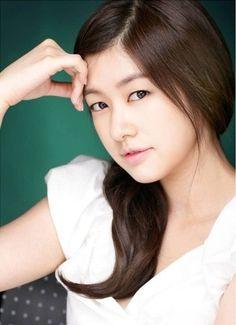 Biodata Jung So Min Korean Actresses, Actors & Actresses, Playful Kiss, Jung So Min, Kdrama, Dancer, Celebrities, Honey, Sweetie Belle