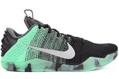 finest selection cb2a3 07b6c Nike Kobe 11 Eliter Low AS sneakers