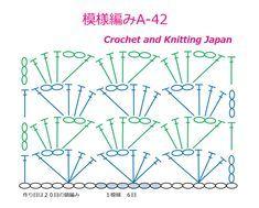 Easiest Crochet Frills Border Ever! Crochet Shawl Diagram, Crochet Stitches Chart, Crochet Motif, Crochet Borders, Crochet Wool, Diy Crochet, Hand Crochet, Crochet Flower Patterns, Crochet Designs