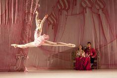 Ballet Bellevue 2009 Nutcracker