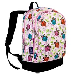 7a504e4fa591 34 Best Wildkin 15 Inch Backpacks images